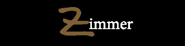 Headline_Zimmer_white